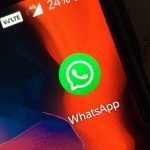 WhatsApp fingerprint lock feature rolling out to beta users on Android