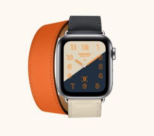 Apple-Watch-Hermes-Edition new faces