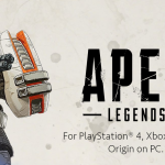 [Update: Oct. 20] Apex Legends down, won't load (stuck at loading / initializing screen or respawn failed error) - seems to be login server outage