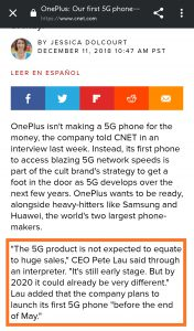 cnet_pete_oneplus_5g_may