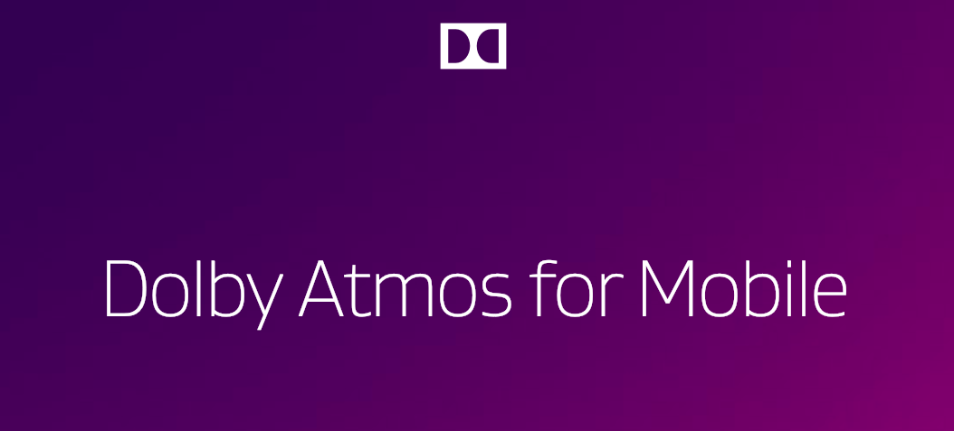 Poco F1 Dolby Atmos support not coming, Xiaomi exec confirms
