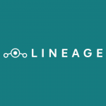 Realme 2 Pro gets support of unofficial LineageOS 15.1 based on Android 8.1