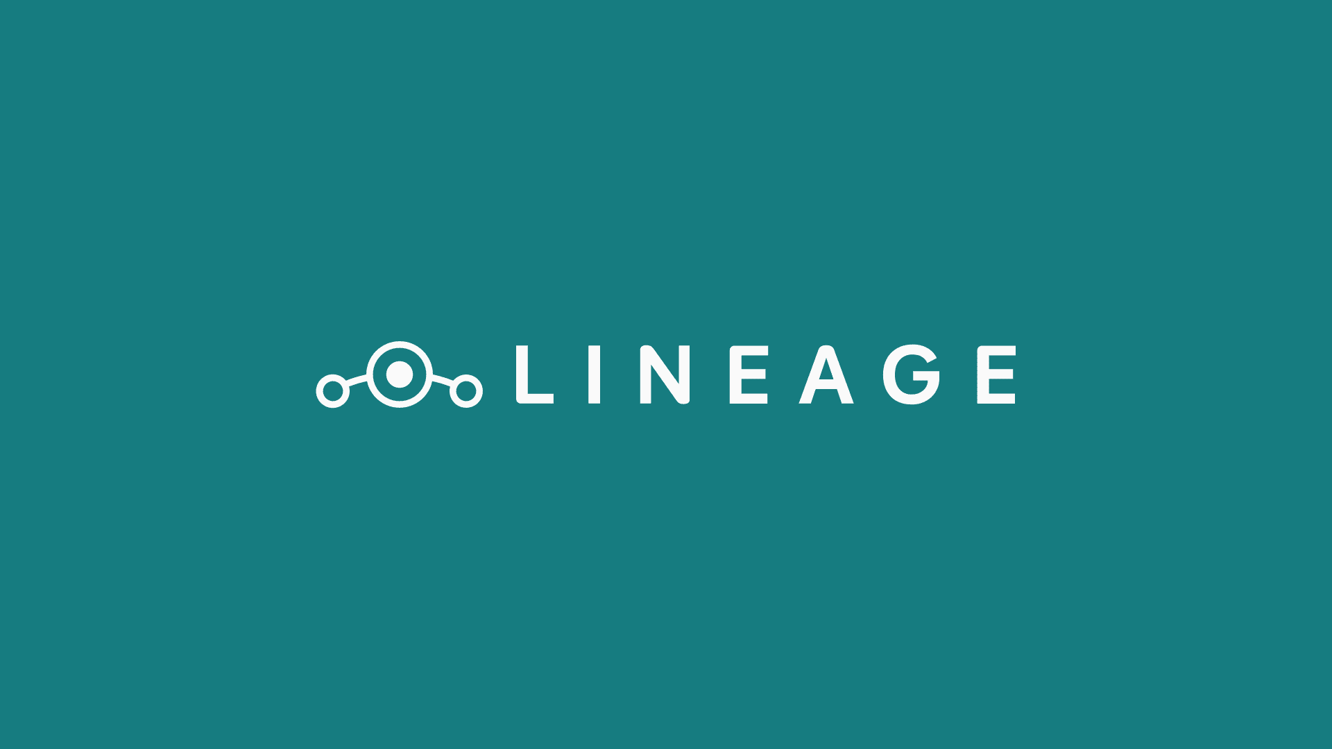 LineageOS for Samsung Galaxy S10 is here as beta with most