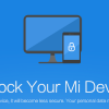[Update: Note from dev] MiUnlockTool unlocks Xiaomi phones