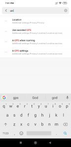 miui_global_agps_settings
