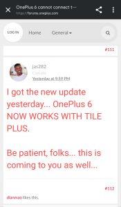 oneplus_6_tile_fix