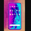 OnePlus News Daily Dose #7: OnePlus 7 fake leak, in-display fingerprint sensor, Project Treble and more!