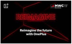 oneplus_mwc_2019_invitation