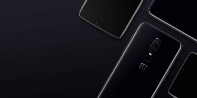 Fix rolling out] OnePlus Speed Dial contacts deleted/erased issue