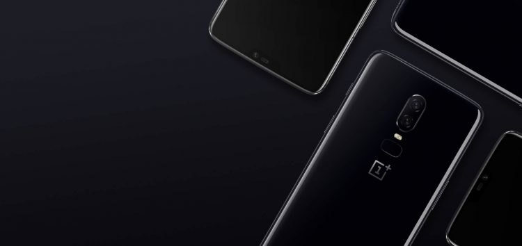 [Fix rolling out] OnePlus Speed Dial contacts deleted/erased issue plaguing 5/5T and 6/6T devices; OxygenOS 9.0 Pie likely culprit