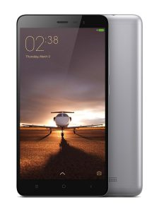 redmi_note_3_front_back