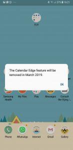 samsung_calendar_edge_remove