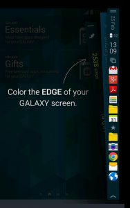 samsung_edge_features