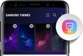 samsung_themes