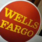 [App & website not working] Wells Fargo website app down and not working, online / mobile banking suffers - what happened?