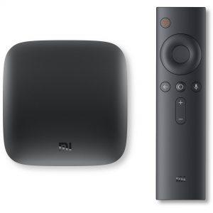 xiaomi_mi_box_with_remote