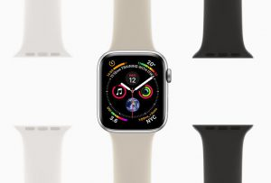 Daily-Apple-News-Apple-Watches