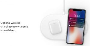 Daily-Apple-News-AirPower-1