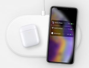 Daily-Apple-News-AirPower-Image