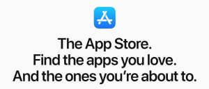 Daily-Apple-News-Apple-App-Store