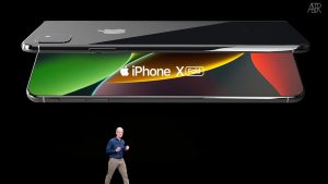 Daily-Apple-News-Concept-Foldable-iPhone-X-2