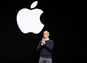 Daily-Apple-News-Featured-Image-26032019