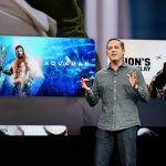Daily Apple Scoop: Apple News crash fixed, Roku CEO speaks on Apple TV+, AirPods 2 available offline, and more