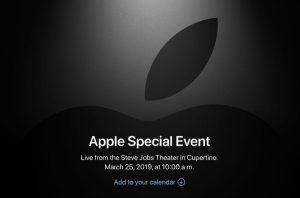 Daily-Apple-News-Media-Invite-March25