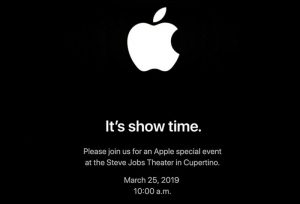 Daily-Apple-News-Media-Invites