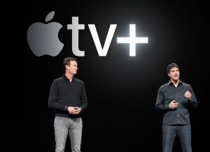 Daily-Apple-News-TV+