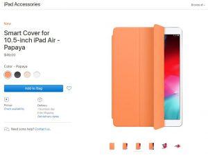 Daily-Apple-News-iPad-5-Mini-iPad-Air-Smart-Cover