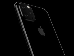 Daily-Apple-News-iPhone-2019-triple-rear-camera-1