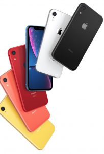 Daily-Apple-News-iPhones