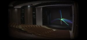 Daily-Apple-News-live-stream-3