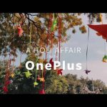 OnePlus News Daily Dose #34: 3/3T Pie update closed beta sign-up, Holi affair, mobile gaming and more!