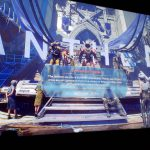 Anthem server connection problems / issues persists for some after emergency maintenance