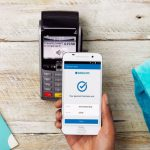 [Update: Account details missing] Barclaycard disappeared or missing from Barclays mobile banking app? Bank aware of credit card access problem