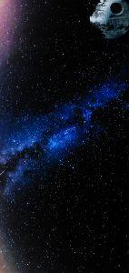 "= ""142"" height = ""300"" class = ""aligncenter size-medium wp-image-28868"" srcset = ""https://piunikaweb.com/wp-content/uploads/2019/03/death-star-142x300.jpg 142w, https: // piu nikaweb.com/wp- content / upload / 2019/03 / death-star-768x1621.jpg 768w, https://piunikaweb.com/wp-content/uploads/2019/03/death-star-485x1024.jpg 485w, https: // piunikaweb. com / wp-content / uploads / 2019/03 / death-star.jpg 1440w ""sizes ="" (max-width: 142px) 100vw, 142px ""/> </p> <p>  18. FBI </p> <p>  <img src="