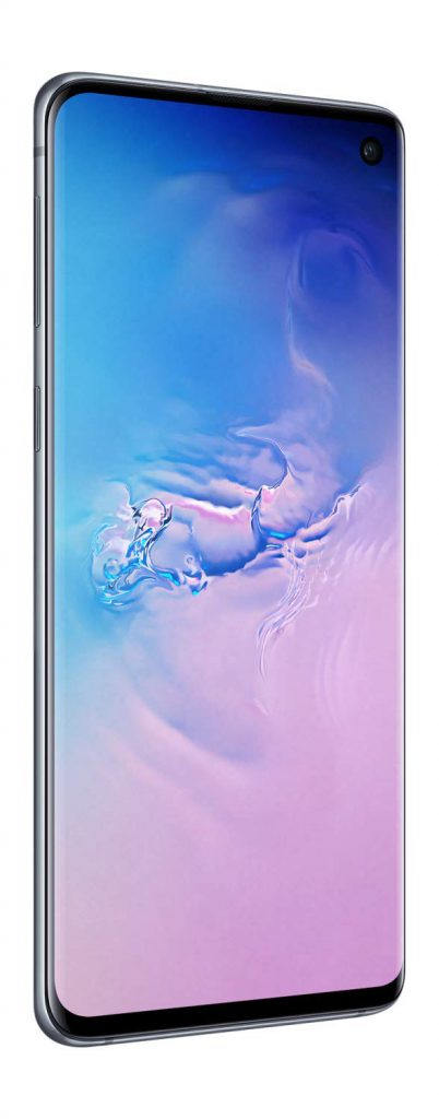 galaxy_s10_blue_front