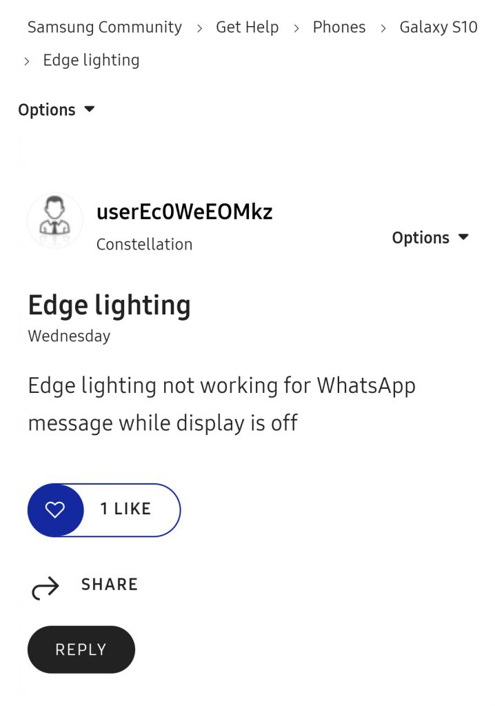 galaxy_s10_edge_lighting_samsung_forum_1