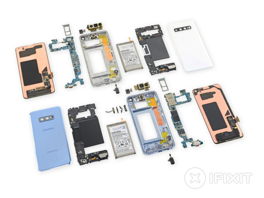 galaxy_s10_ifixit_teardown