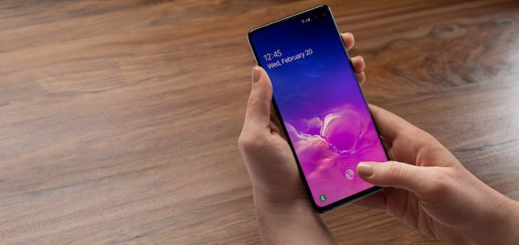 [Update] Samsung Galaxy S10 biometrics update: T-Mobile delay, installation failure, high battery drain and more!