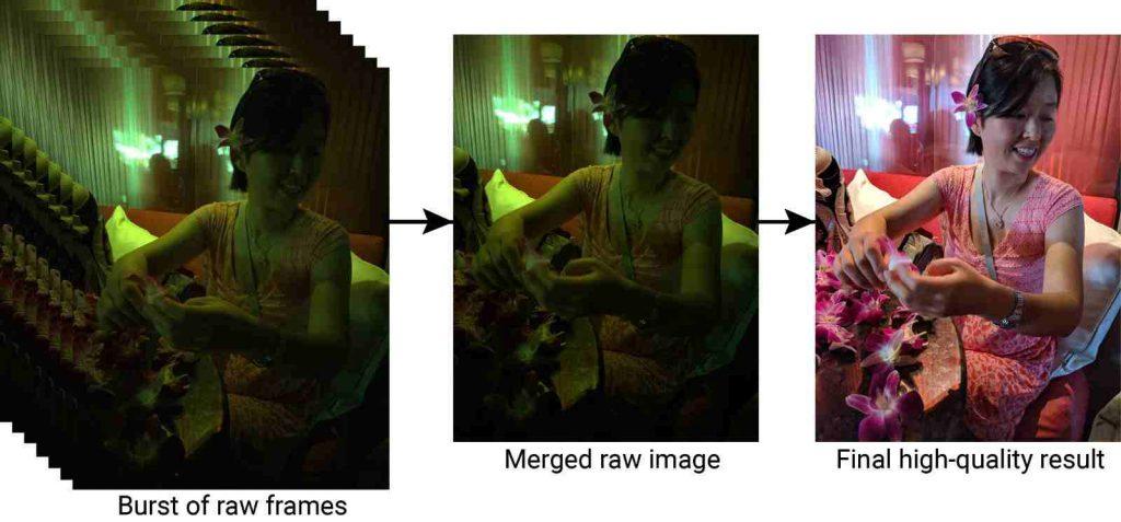 google_pixel_burst_mode