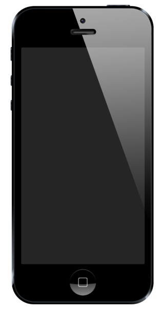 iphone_5_front