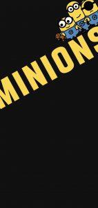 minions-black-edition-s10