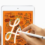 Daily Apple News: New iPad 5 Mini and 10.5-inch iPad Air arrive, Qualcomm wins court case, Spotify charges at Apple's response, and more