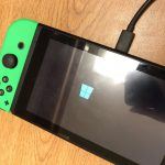 After Linux and Android, Nintendo Switch getting Windows 10 ARM