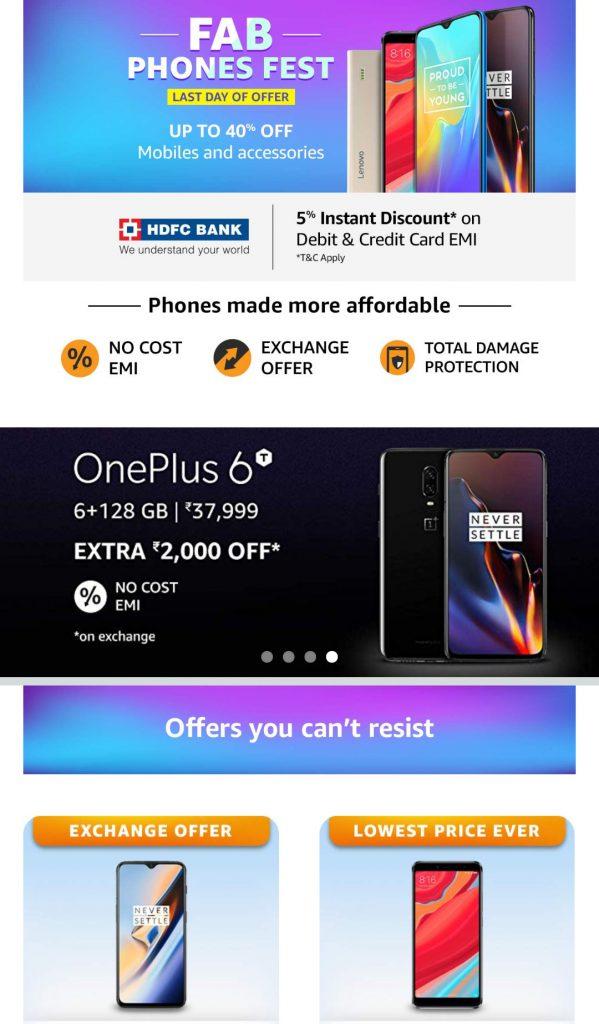 oneplus_6t_amazon_fab_phone_fest