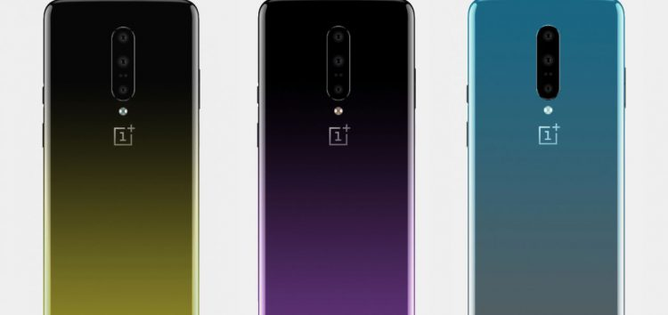 OnePlus News Daily Dose #35: OnePlus 7 purported leak, 3/3T Pie closed beta fiasco, local GC and more!