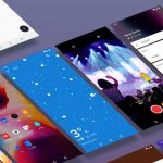 [Updated] OnePlus Android 11-based HydrogenOS 11 beta 3 update releases, OxygenOS 11 should follow soon